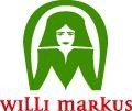 Willi Markus