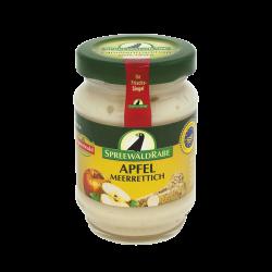 Apfelmeerrettich von...