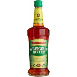 Spreewald Bitter Original !