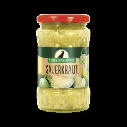Sauerkraut SpreewaldRabe...