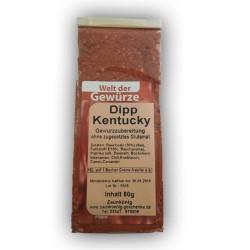 Dip Kentucky