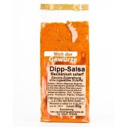 Dip Salsa